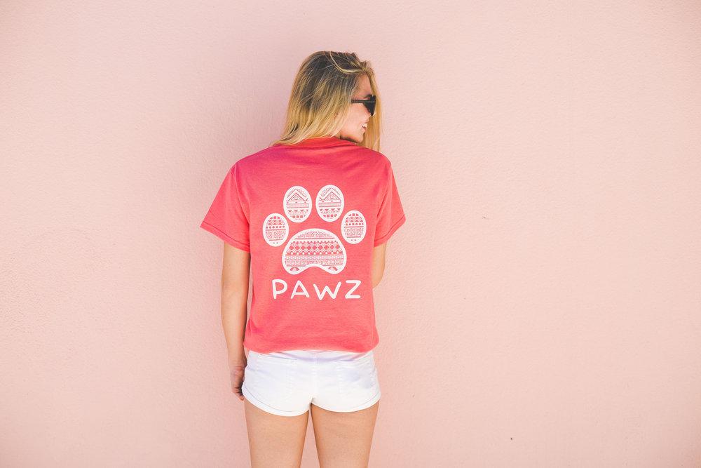 PAWZ-3.jpg