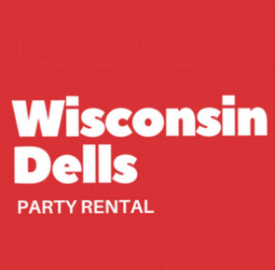 Wisconsin Dells Party Rental
