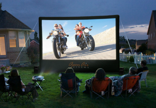 outdoor+movie+screen+rental+wisconsin+dells+madison.png