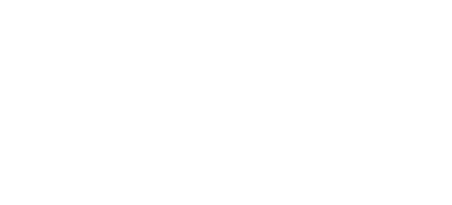 The Manor - Batemans Bay Retirement Village