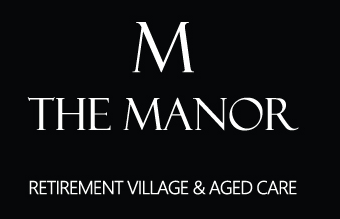 The Manor Retirement Village and Aged Care