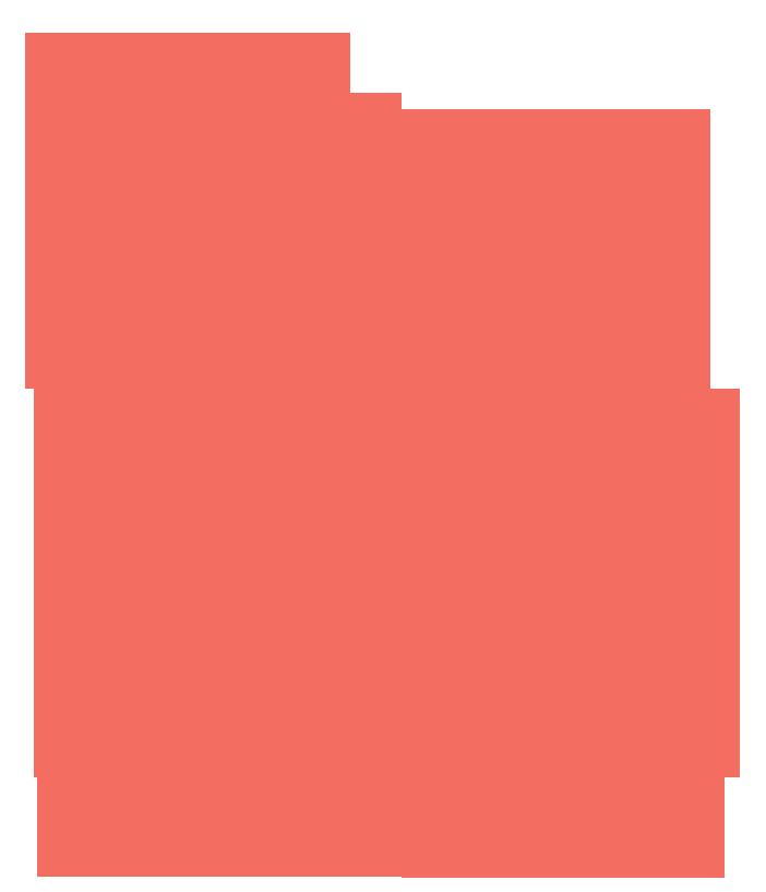 PF_harvest_kindness.png