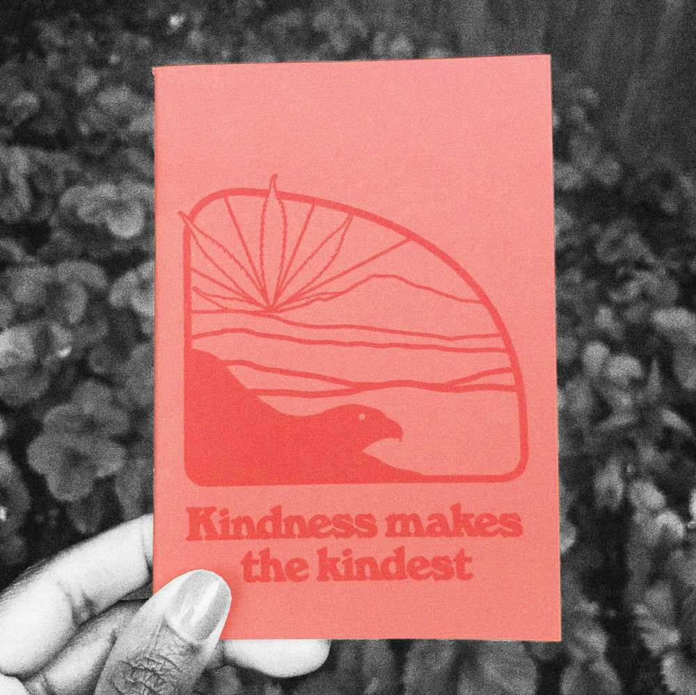 kindness_v1.jpg
