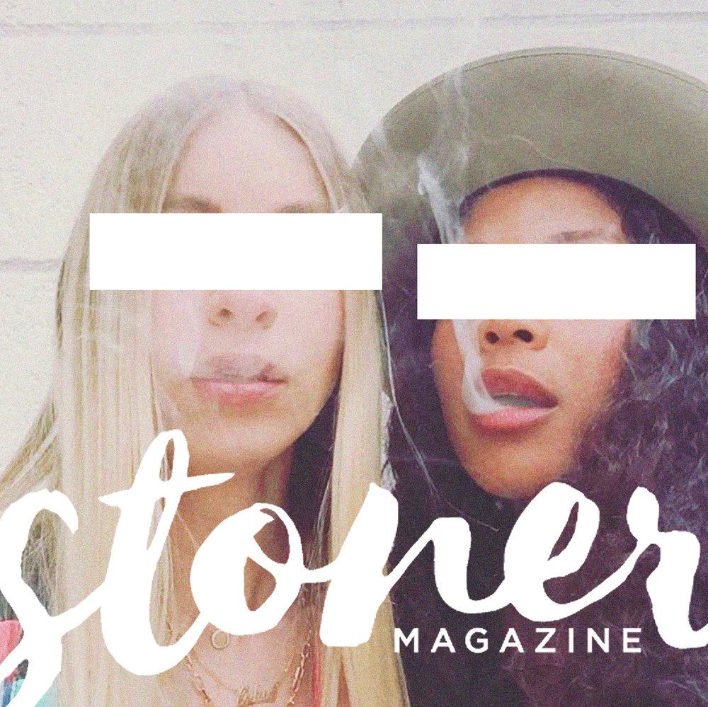 stoner_v1.jpg