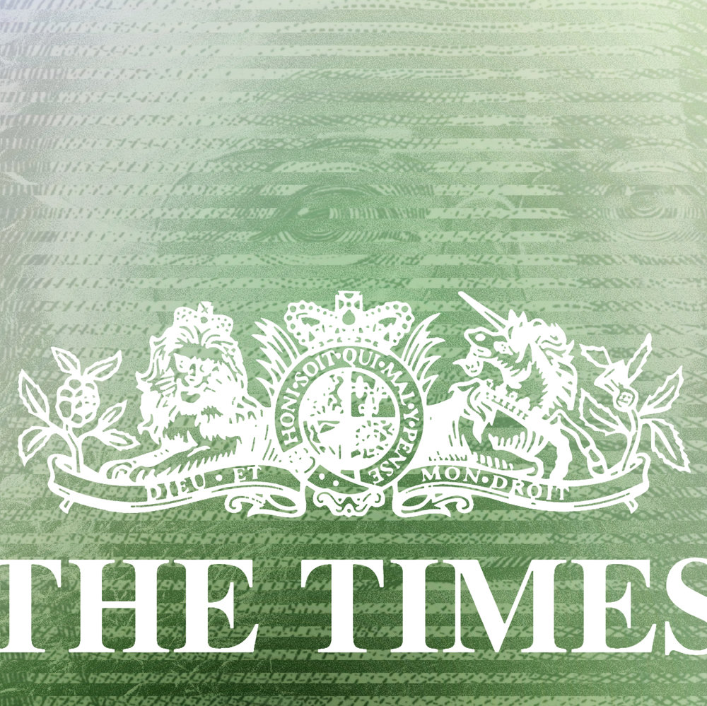 london_times_v2.jpg