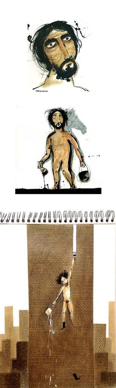 personaje 2.jpg