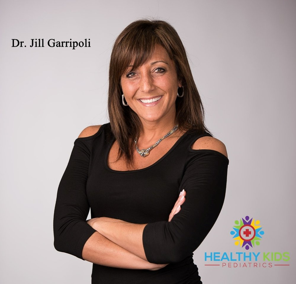 Dr. Jill Garripoli, (Branded)  Owner of Healthy Kids Pediatrics in Nutley NJ.jpg