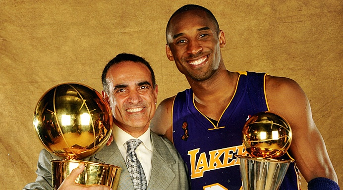 tim grover and kobe bryant