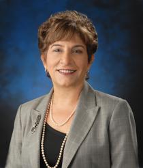 Dr. Claudia Kawas