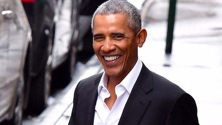 Barack Obama.jpeg
