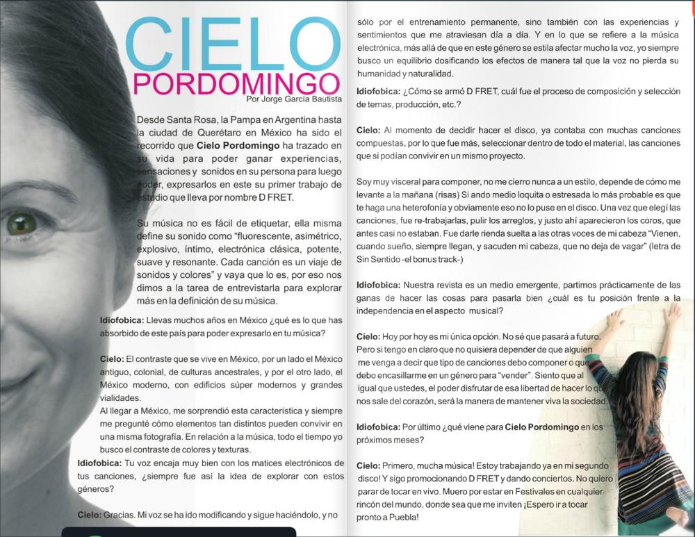 Revista Idiofobica.png