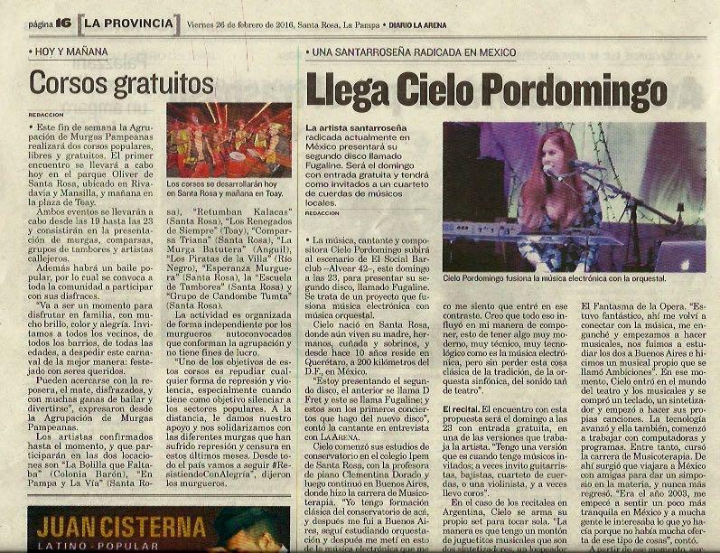 Diario la Arena.jpg