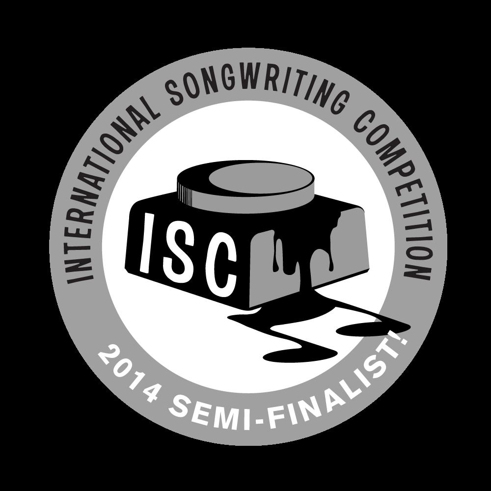 2014 Semi-Finalist-Hi.png