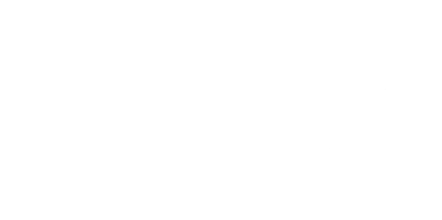 The Wayfarer Foundation