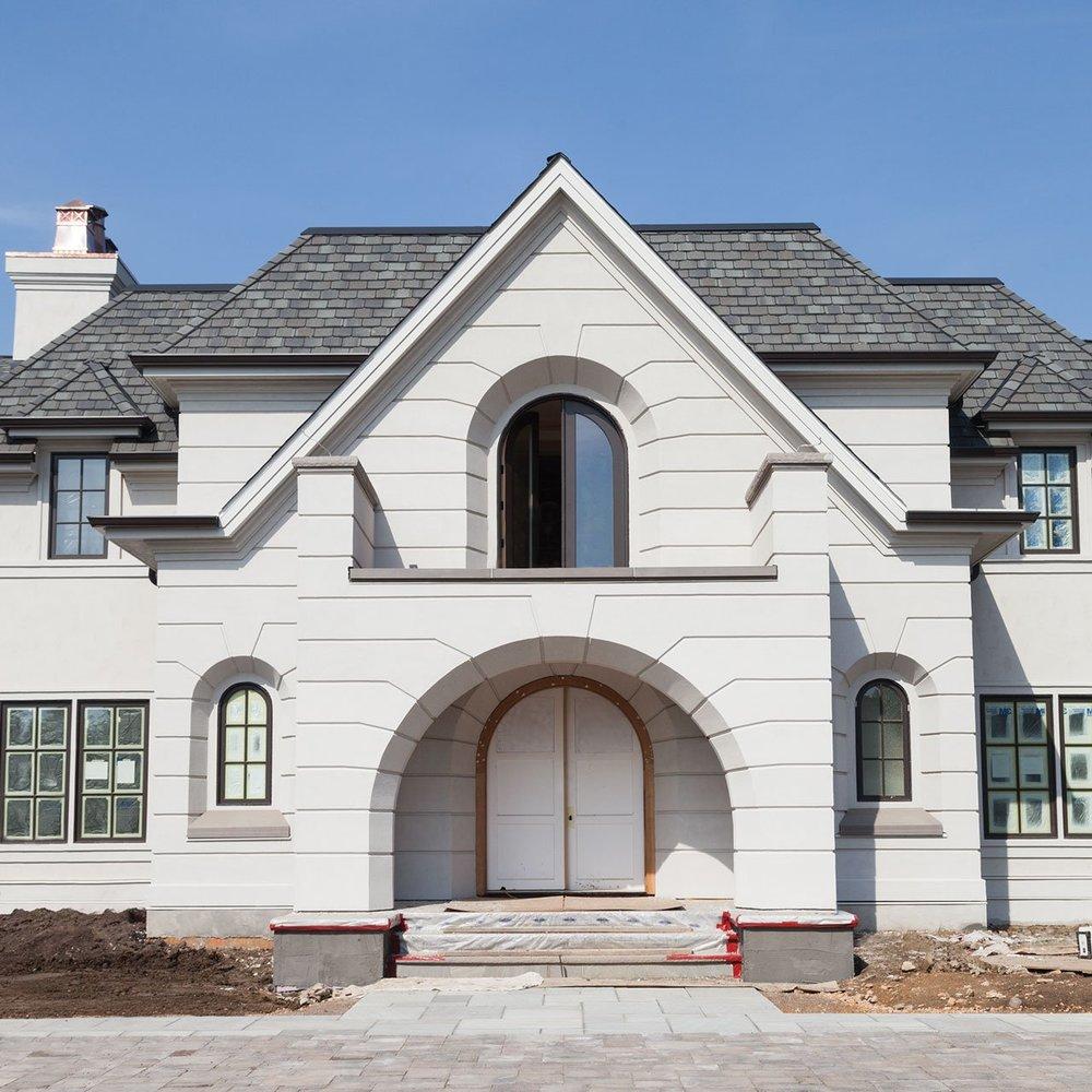 Home & Design — Taylor Hugo