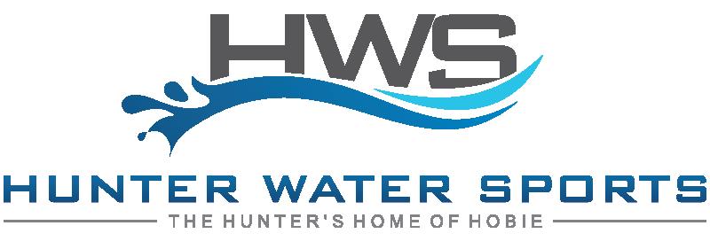 HWS-logo-01.png