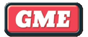 logo-gme.png