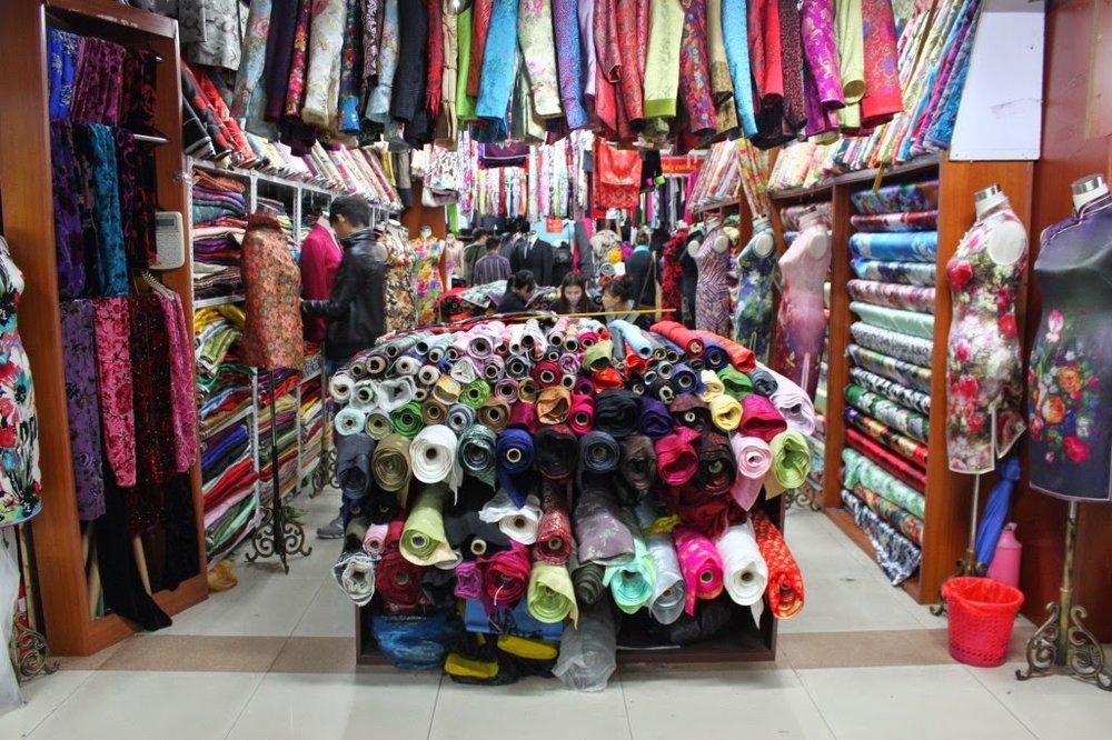 silk factory shanghai.jpg