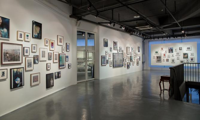 56-230801-m97-michael-wolf-exhibition-1.jpg