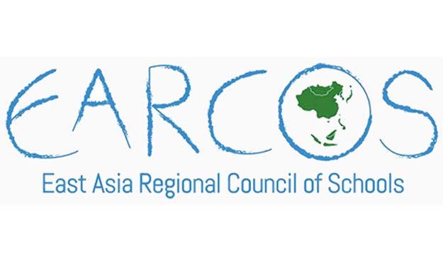 EARCOS-logo.jpg
