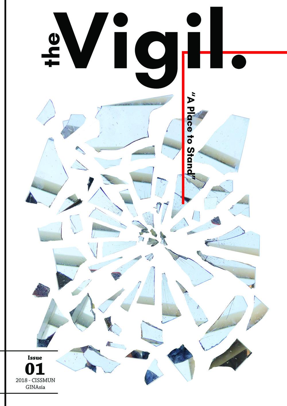 V1_Final_Page_1_Image_0001.jpg