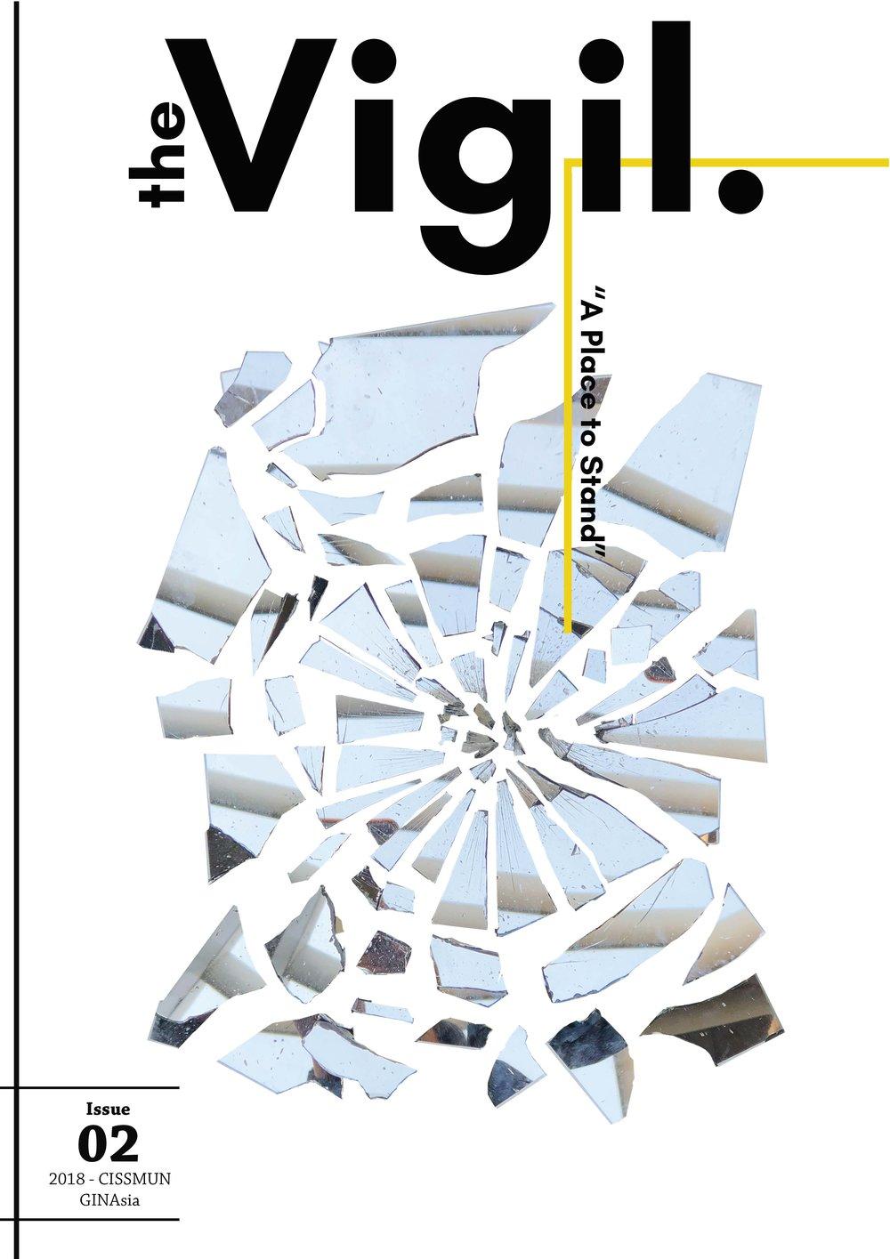 V2_Full_Page_1.jpg
