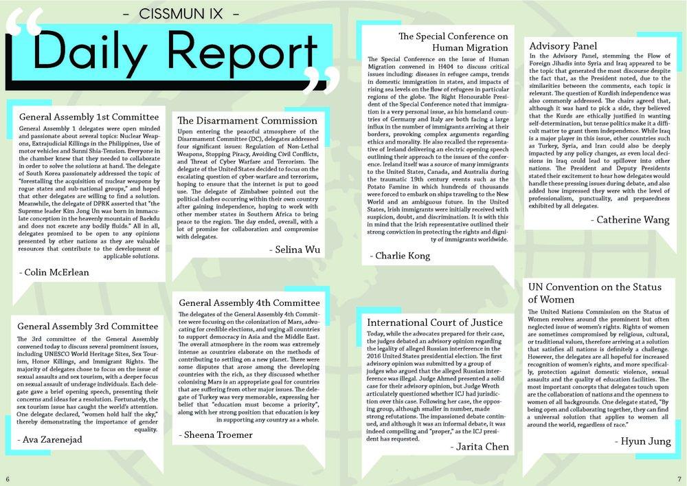 V2_Full_Page_5.jpg