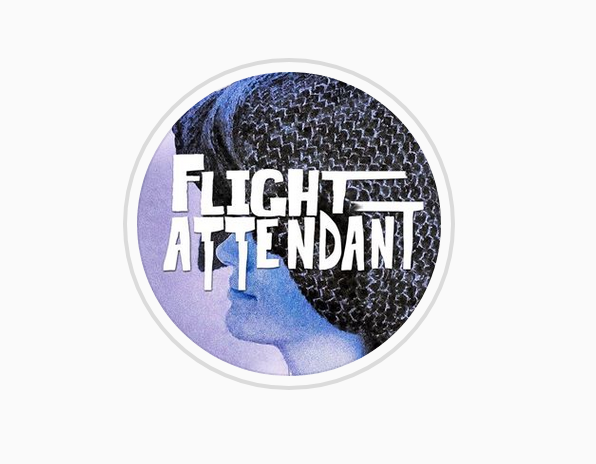 """DATES COMING SOON - FLIGHT ATTENDANTA NEW NASHVILLE PSYCH ROCK GROUP THAT BLENDS THE SOFT SOUNDS OF SUMMER WITH THE DEEP BLUES OF WINTERNEW SINGLE """"SLOW JUNE"""" OUT NOW@FLIGHTATTENDANT_BAND"""