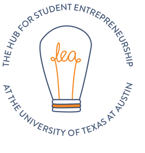 Longhorn Entrepreneurship Agency