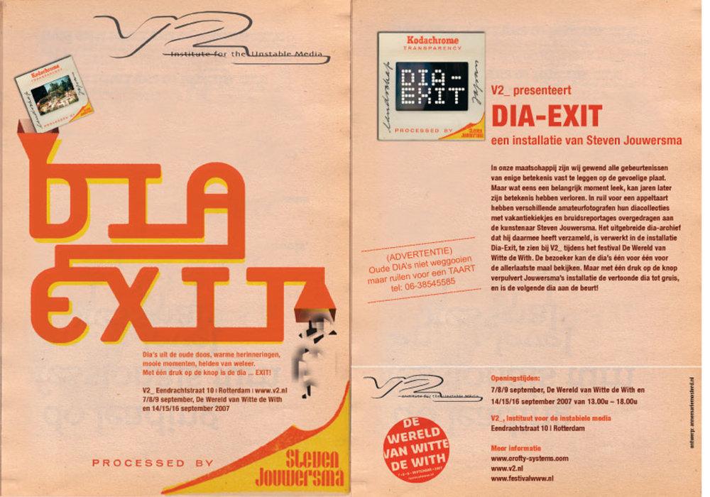 DIA-EXIT1.jpg