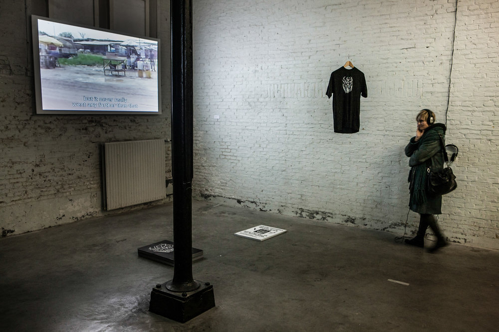 expo view.jpg