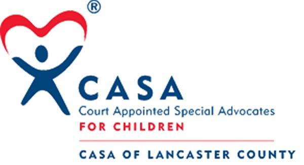 CASA-of-Lancaster-County-Inc.jpg