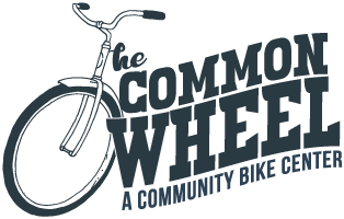 commonwheel_web1.jpg