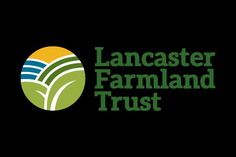 Lancaster-Farmland-Trust-Logo_CMYK.png