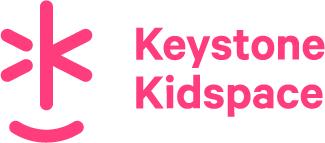 kk_logo_red_cmyk.jpg