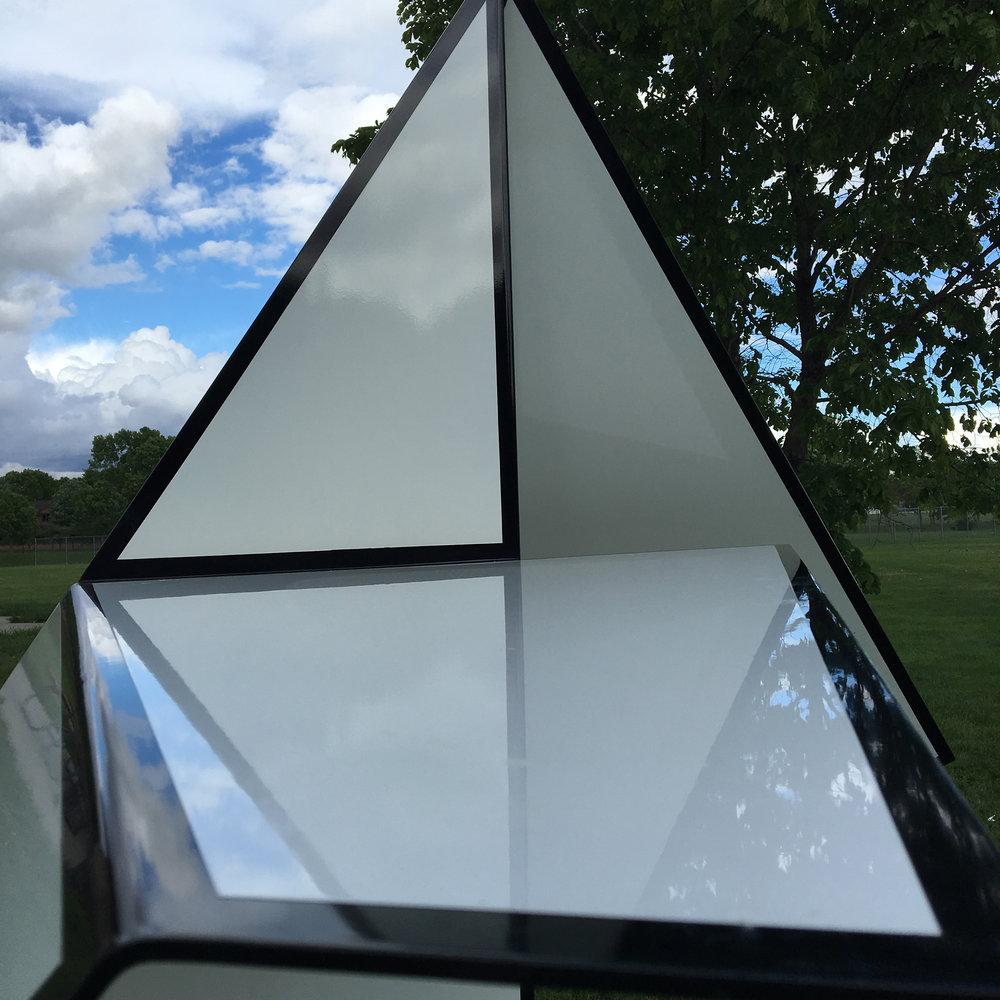 sculpture reflective close up.jpg