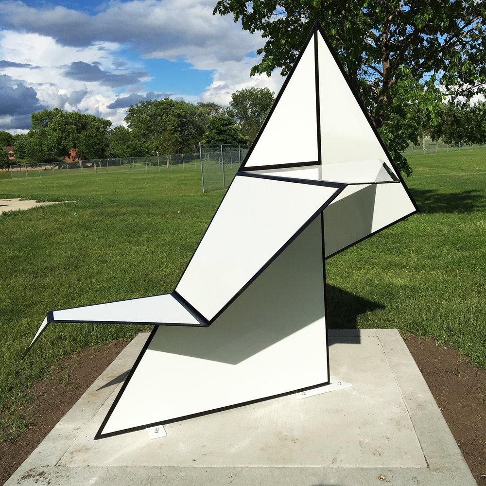 sculpture side view color.jpg