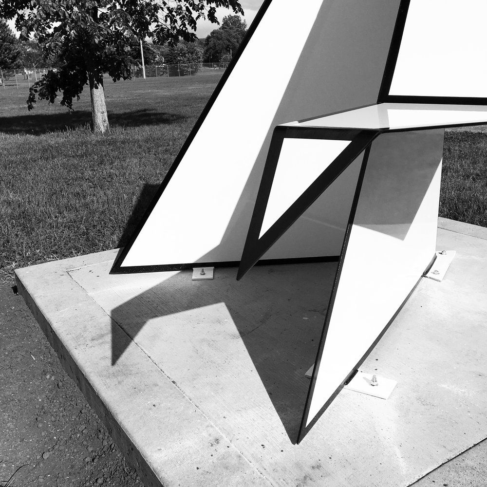 sculpture BW close up with shadow.jpg