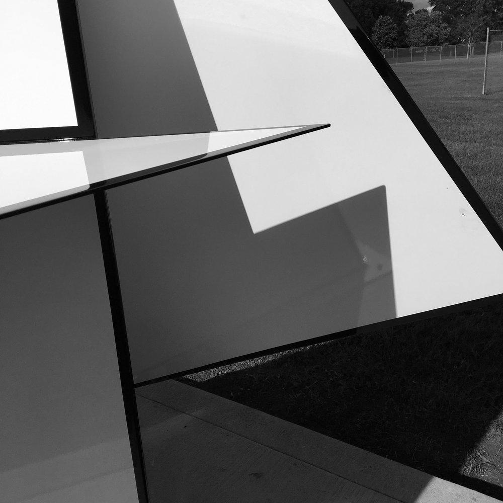 sculpture BW close up 3.jpg