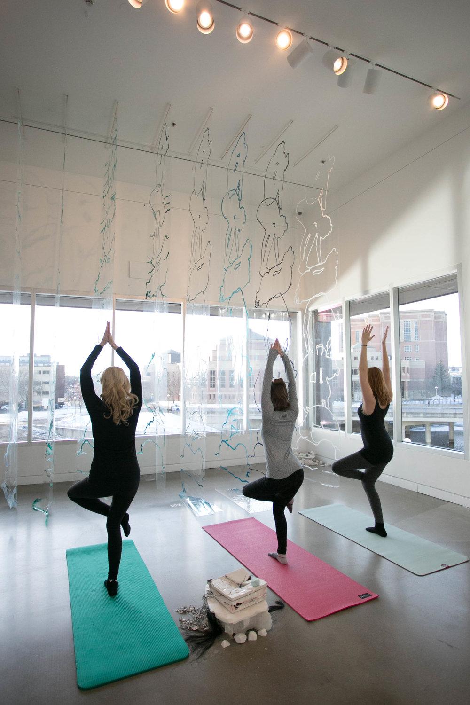 T R A V E R S E Yoga KM-42.jpg