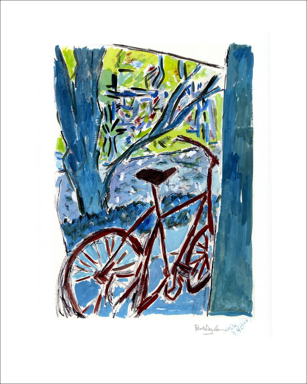 color.image.71-2.print.jpg