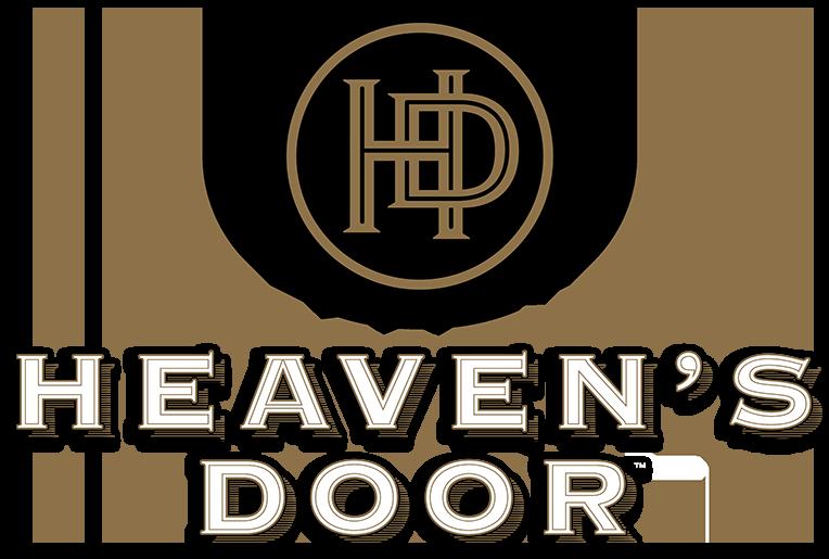 Heavens Door Whiskey.png