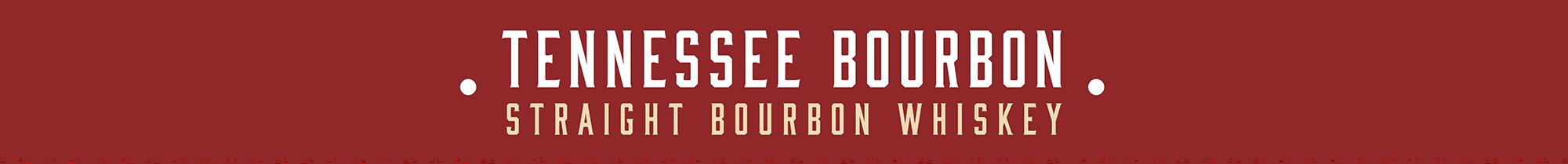 Tennessee Bourbon