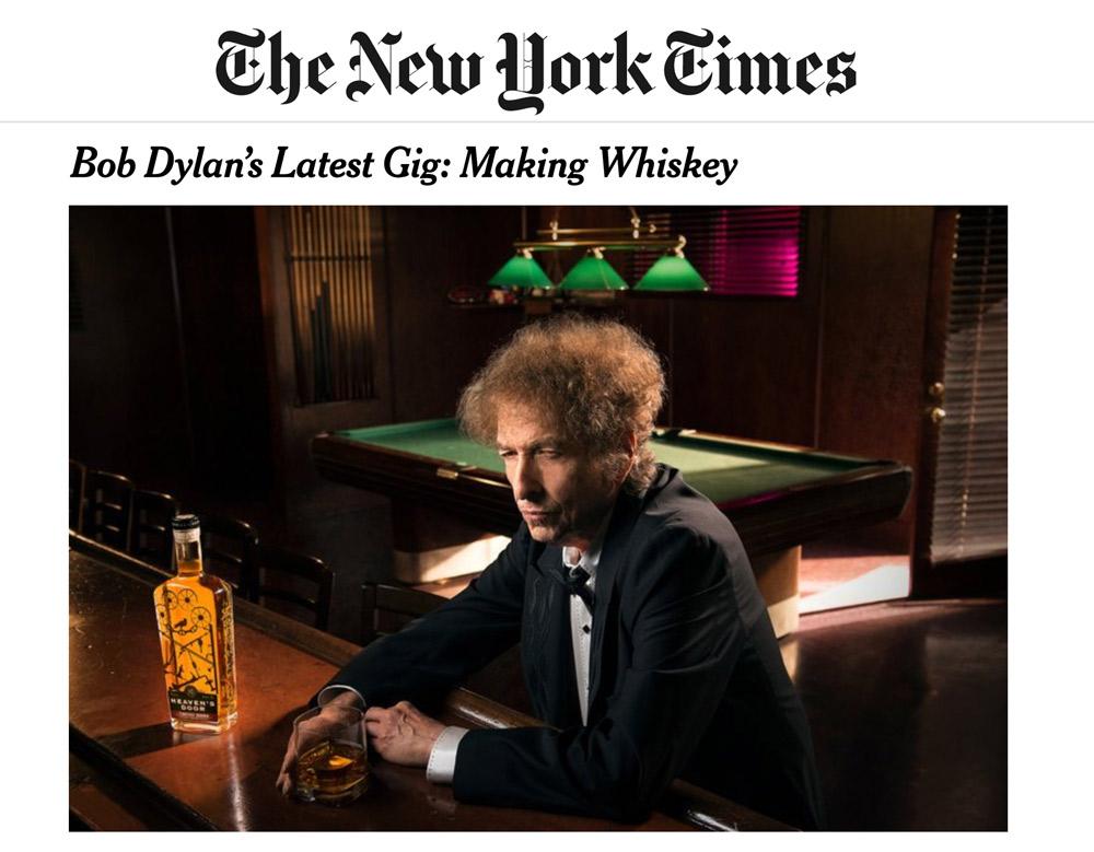 NewYorkTimes2.jpg