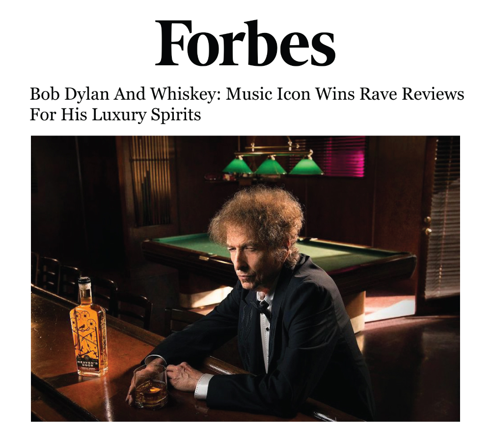 HD_Press_Forbes.jpg