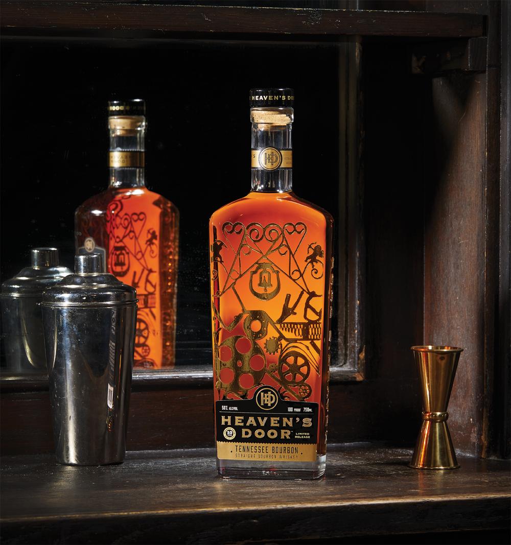 10yr-whiskey-1500x1600.png