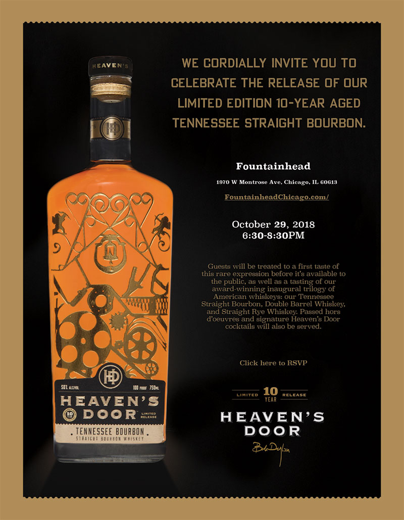 heavens-door-10-year-tasting-event-chicago.jpg