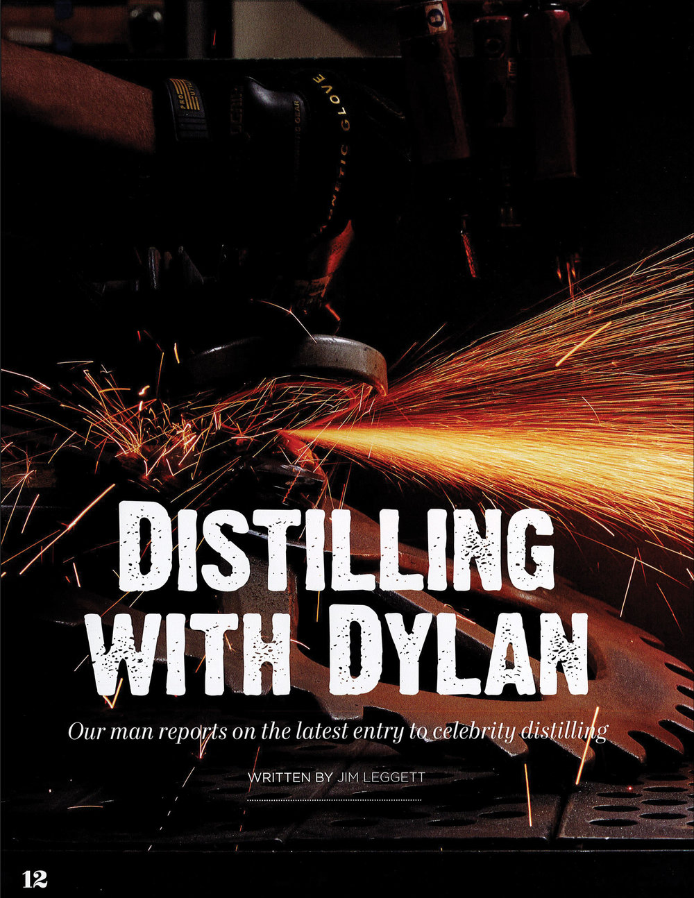 whiskey-distilling-bob-dylan-1.jpg