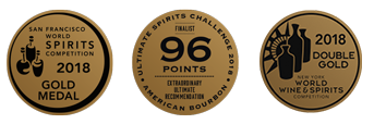 Tennessee Bourbon Medals.png