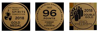 heavens-door-tennessee-bourbon-medals-3.png